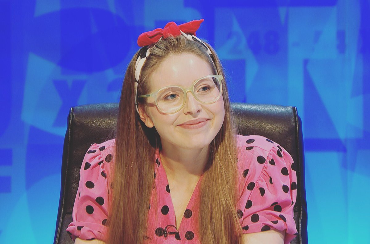 Jessie Cave naked (11 photo), Tits, Is a cute, Selfie, lingerie 2006