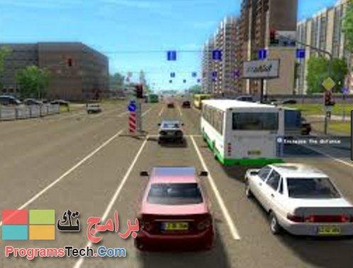 city car driving домашняя версия кейген