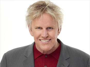 Happy Birthday to Gary Busey! Busey, a film and television actor, was born in Goose Creek, Texas.