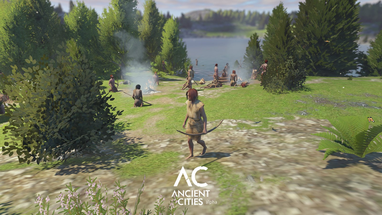 Ancient Cities DDg7X2FXUAEeGpv
