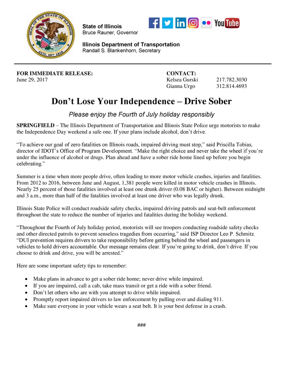 dwi case with multiple fatalities essay