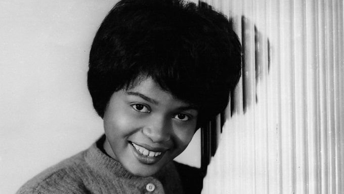 on with WISHES Little Eva A HAPPY BIRTHDAY