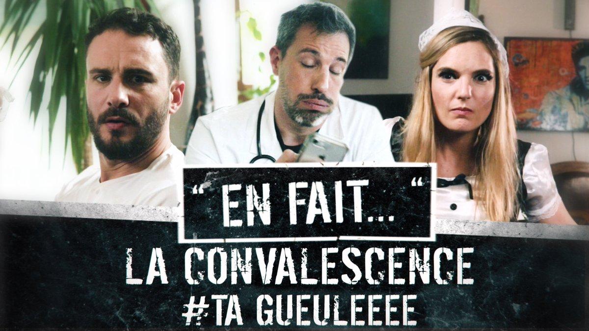 Vincent Scalera On Twitter Nouvel Episode De En Fait