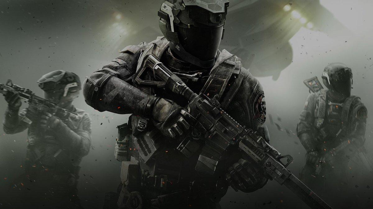 aimbot modern warfare 3 ps3