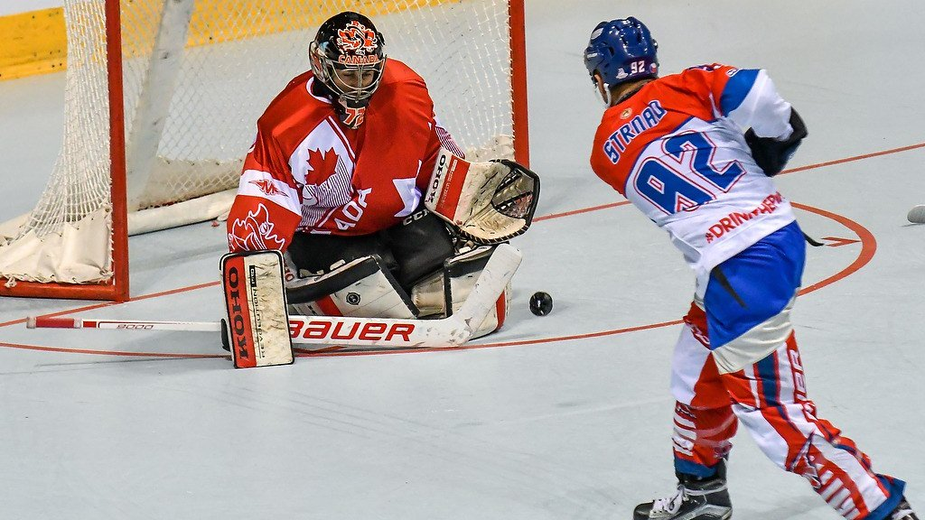 Image result for czech republic inline iihf