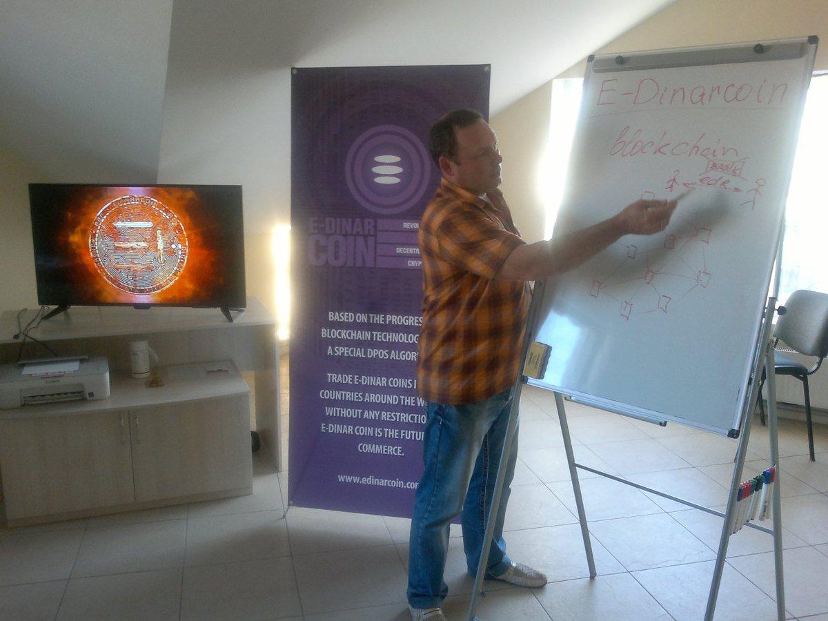 Презентация андрей платонов