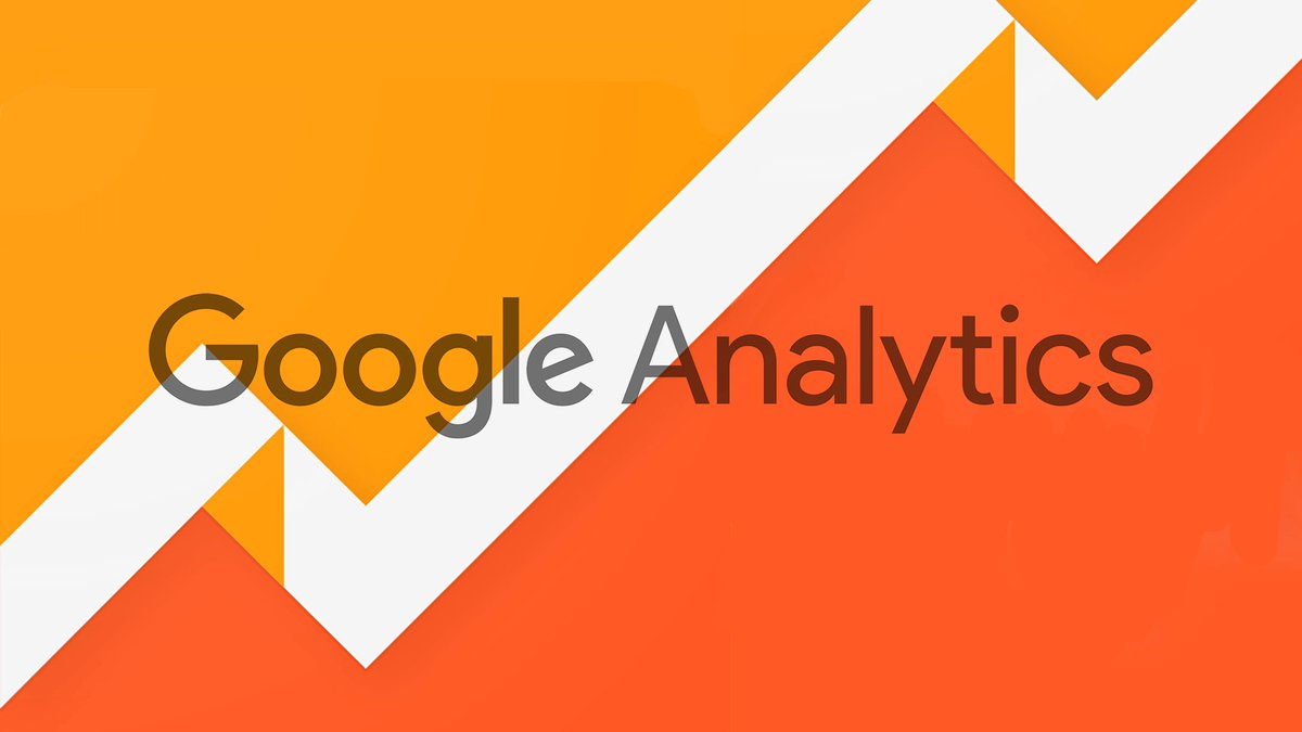 PaveAI unveils AI-powered platform to turn Google Analytics into actions https://t.co/TTpRuoukBY