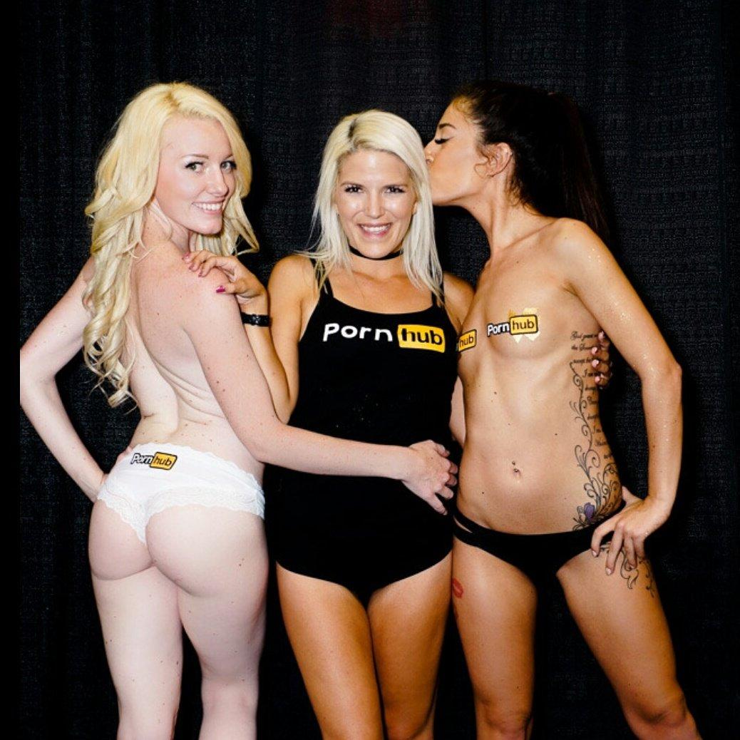 Bryce dallas howard nude photos sex scene pics