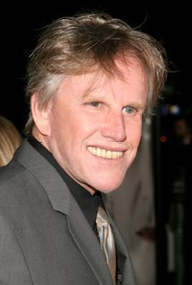 """Happy Birthday to Gary Busey born June 29, 1944, in \""""Lethal Weapon - Joshua\"""""""