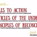 #Canada150 #uccan