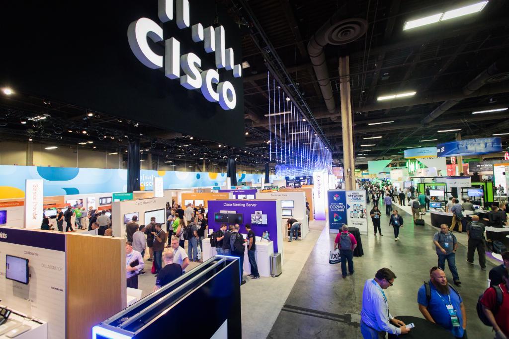 Cisco Store on Twitter: