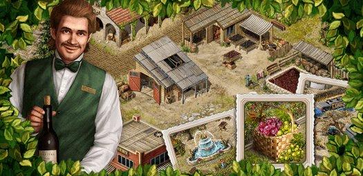 сорта винограда для краснодарского края с фото