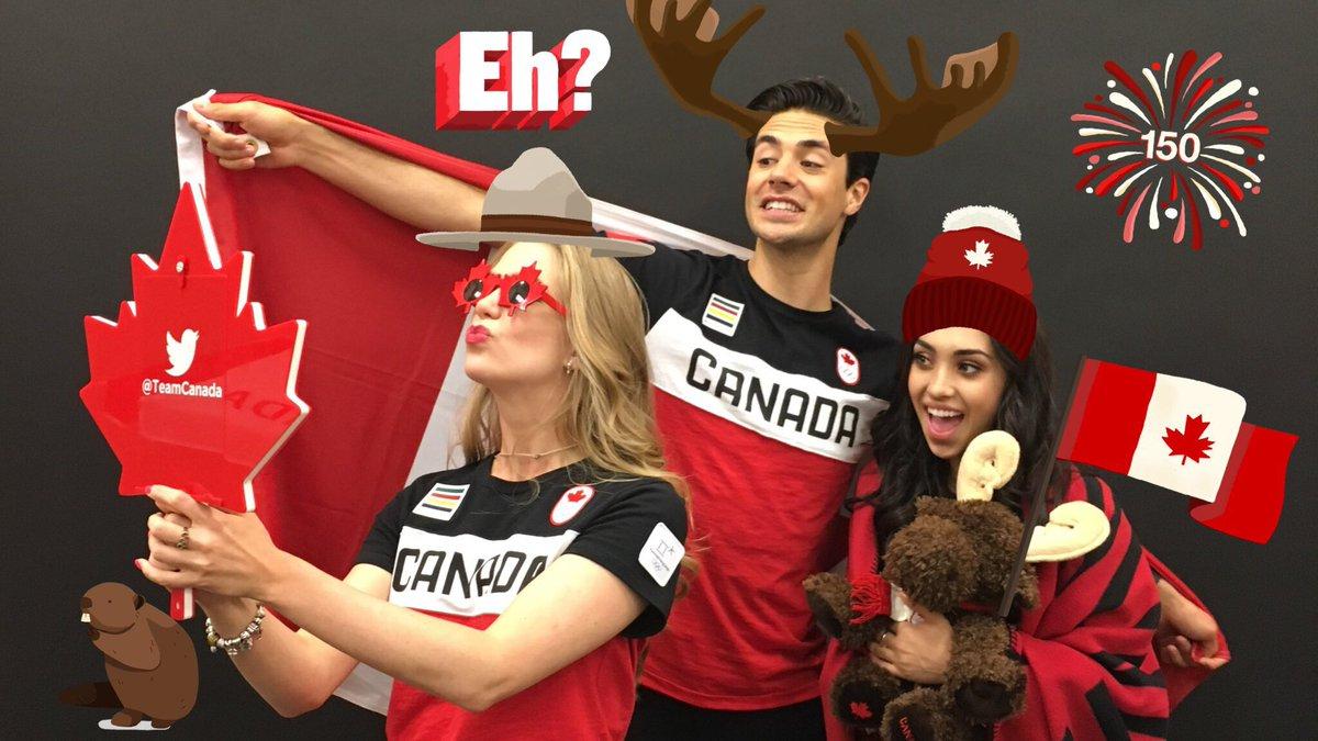 Команда Канады в общем и целом - Страница 8 DDggHMwXcAAAhAN