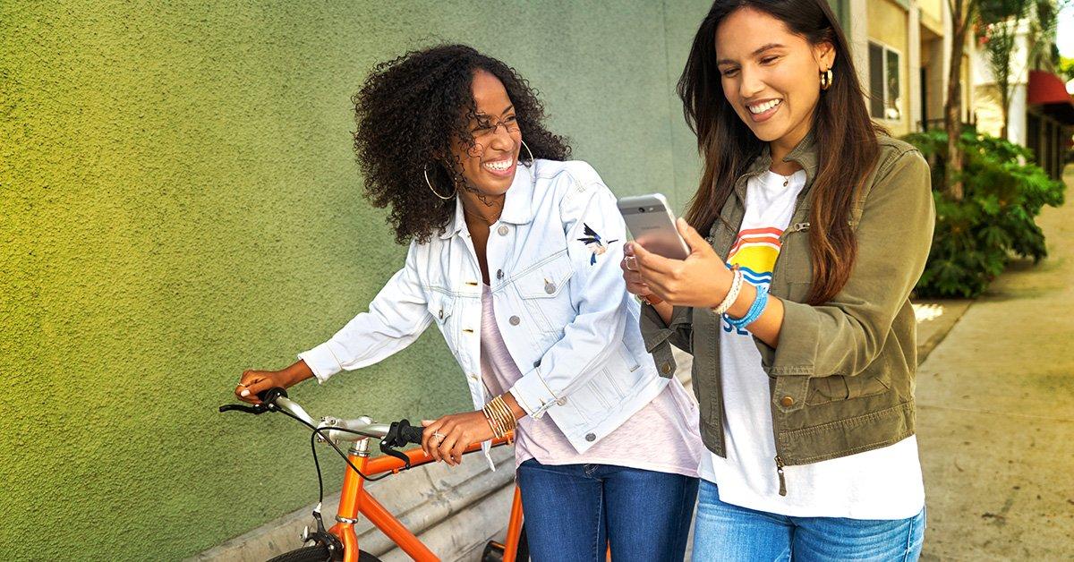 Refiere a tus amigos porque te importan. O porque quieres un crédito de cuenta de $25. https://t.co/tBqwI4j1I9 https://t.co/QrMd46hAmv