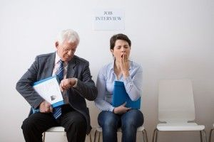 4 Things to Do When You Lose Your Job [Guest Post] - Career Pivot https://t.co/LbICYhJDpg #boomerjobtips https://t.co/MMdGHW0tnD
