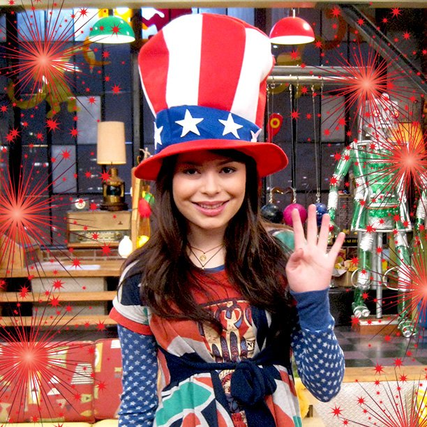 ICarly iCarly Seattle WA Latest News Breaking Headlines And Top Stories In Real Time