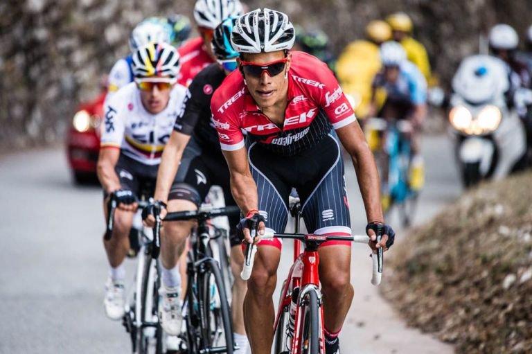 Rojadirecta Tour de France 2017 Streaming Live e Diretta TV, dove vedere tutte le tappe | CICLISMO