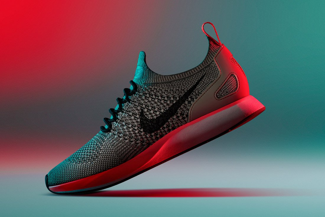c09e828c142a nike drop release dates for mariah nike mariah flyknit airzoom