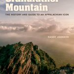 Congrats Randy Johnson! Grandfather Mountain wins 1st Place & Best in Show, 2017 Writing/Photo Contest, Eastern Ch. Soc of Am Travel Writers