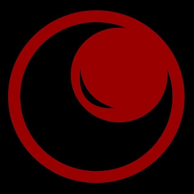 Red Eye Events - Red Eye Management - Red Eye Marketing - Red Eye Logistics :                    (Red Eye Group)
