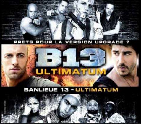 b13 full movie english online