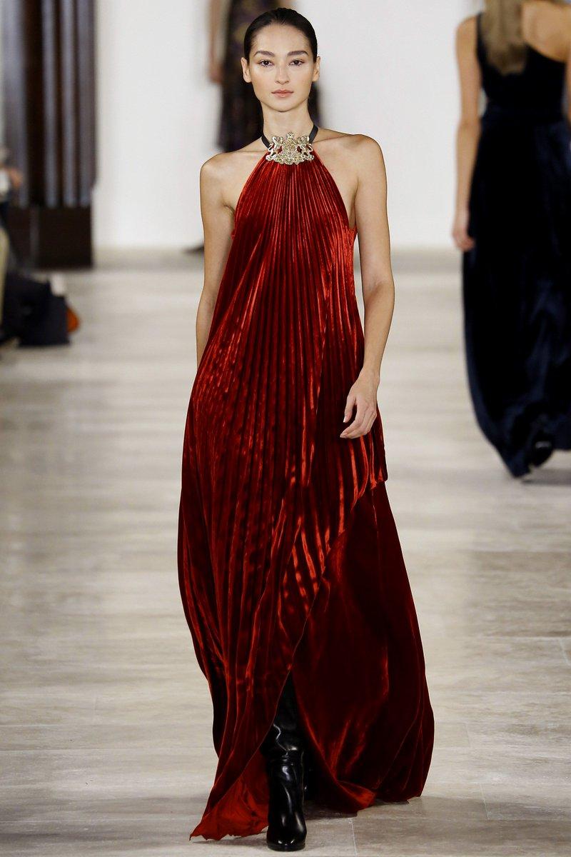 New York Model Mgmt On Twitter Now Representing Bruna Tenorio Exited To Announce Our Representation Of Brazilian Beauty Brutenorio Real Brunatenorio Nymmwomen Https T Co 94neofz8bw