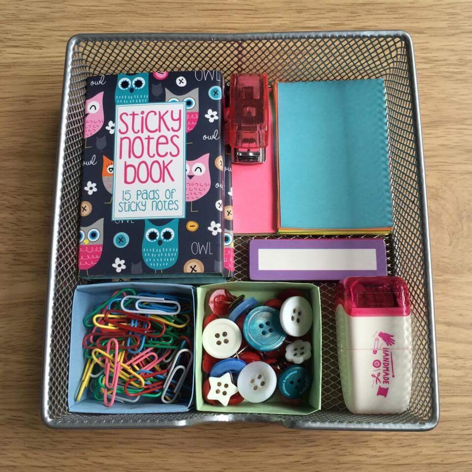 Paper Box Organisers -  http:// aboxofbuttons.wordpress.com/2017/06/28/pap er-box-organisers/ &nbsp; …  #wordpress #wordpressblog #diy #origami #blog #diyblog #diyblogger #aboxofbuttons #organised<br>http://pic.twitter.com/ll9ob1qLwA
