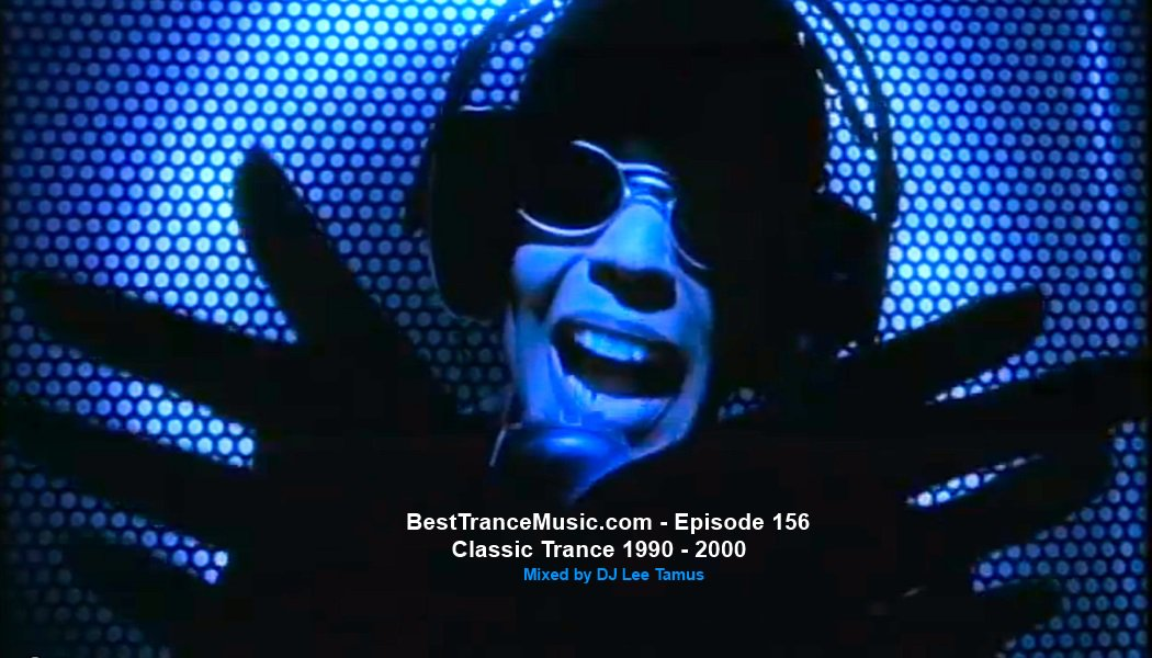 BestTranceMusicCom (@BestTranceMusic) | Twitter