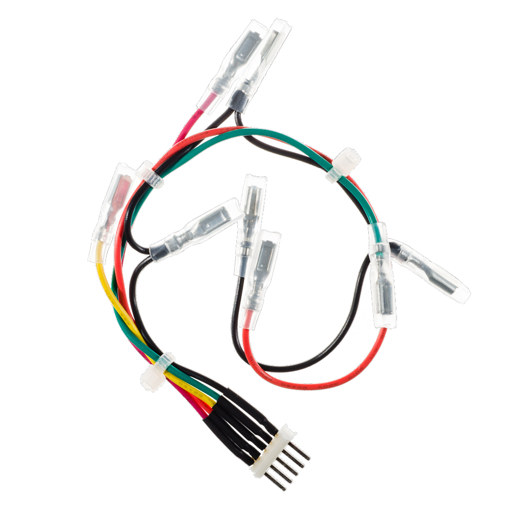 Arcade Shock On Twitter Jlf 5 Pin To Hit Box Conversion Cable Electrical Wiring Made Easy Couple With Our Modding Ufb Kits Youre Good Gopic Adwhqh6pec