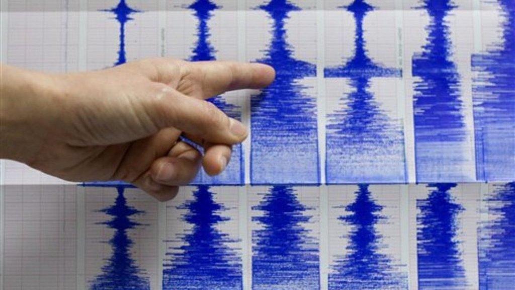 Terremoto Oceano Pacifico Oggi: Sisma M7,3 Isole della Lealtà (Anello di Fuoco). Allarme Tsunami su Nuova Caledonia, Vanuatu e Isole Figi