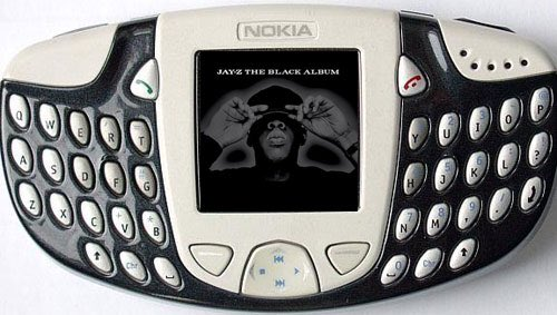 The only way to listen to a jay album tbh