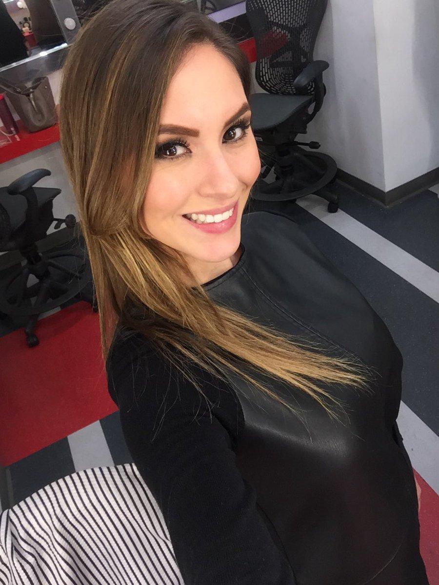 Miroslava Montemayor