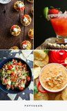 30 Southwestern Recipes to Satisfy a Hankering For Ranch Living