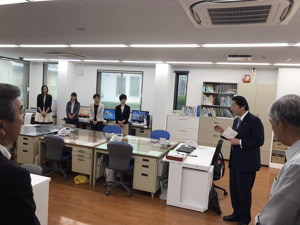 衛藤征士郎さんの発言アーカイブ – 2017/6/30