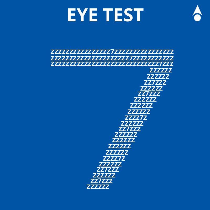 eyequiz hashtag on Twitter