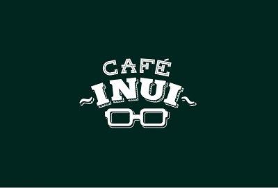 【バンプレスト】「一番カフェ 新テニスの王子様~CAFÉ INUI~」シリーズ展開決定!!カフェは9/16(土)から、WEB限定アイテムの販売は7/5(水)から開始です。続報をお楽しみに! tenipuri.jp/news/event/555…