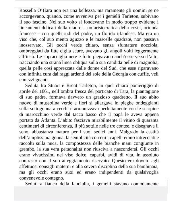 Salerno Letteratura: Salerno Letteratura (@SaLetteratura)