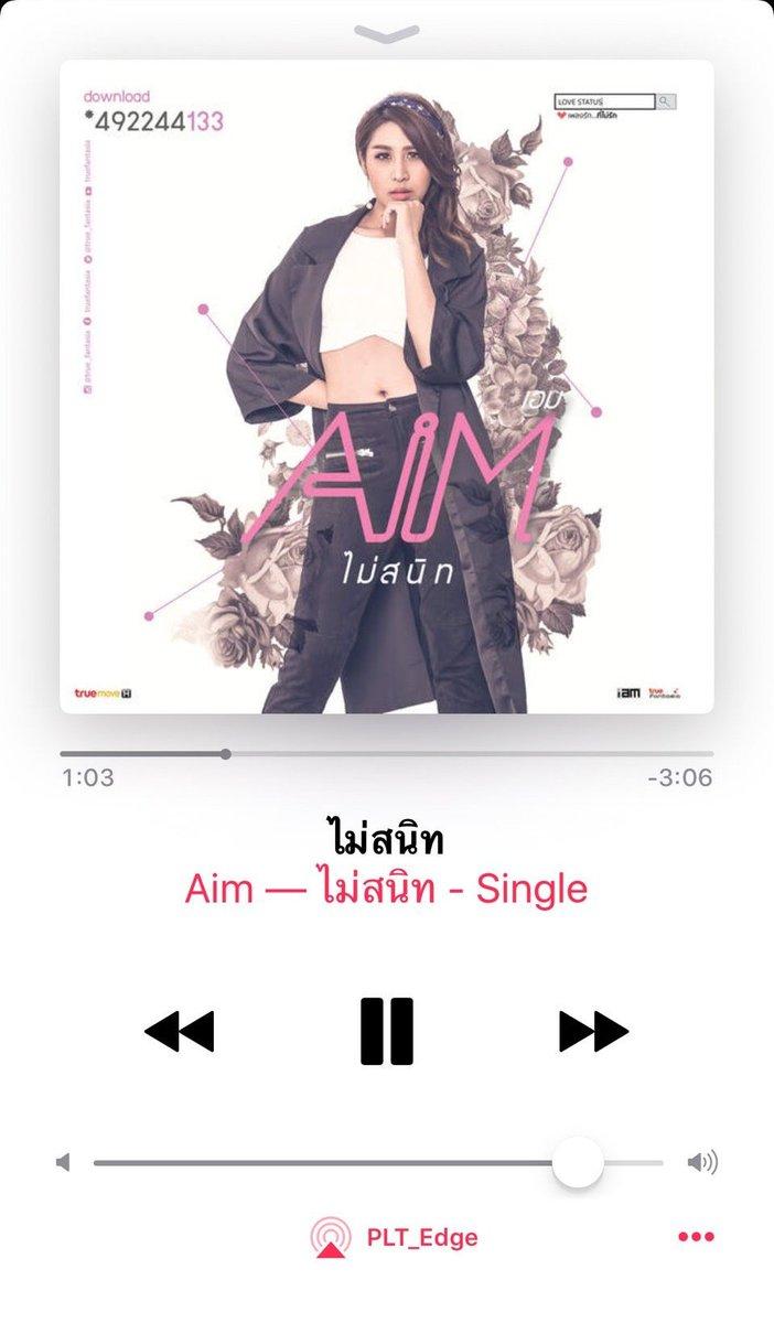 aim do cs 1.6 download