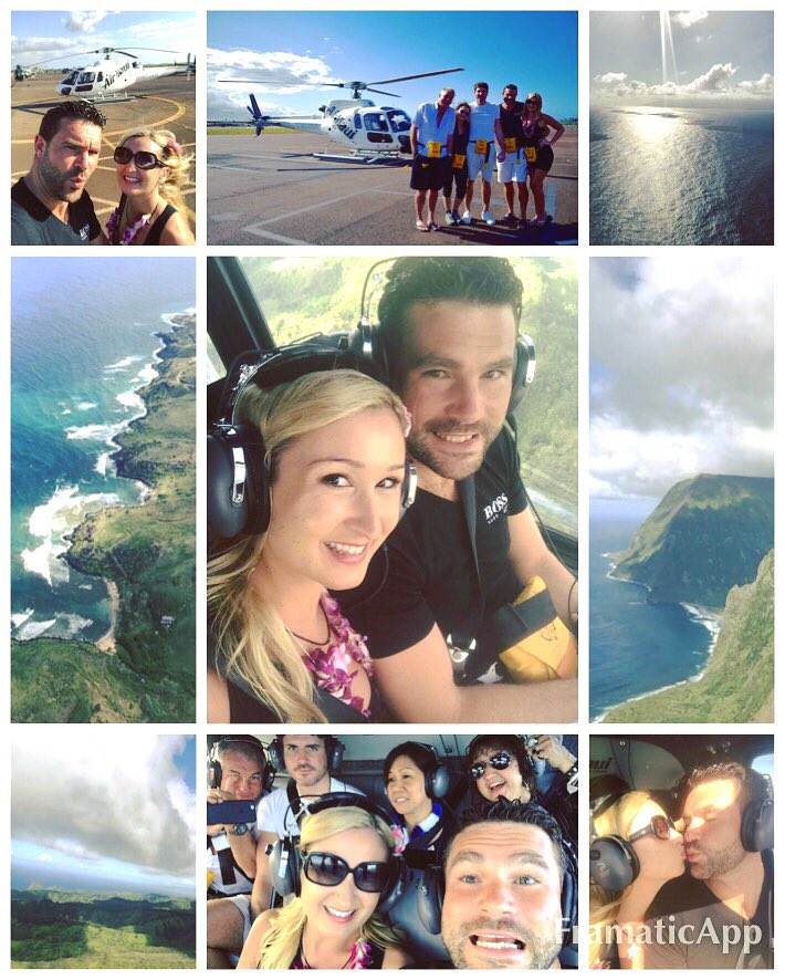 Chelsea O Toole On Twitter Forgot To Post My Amazing Airmaui Helicopter Tour Adventure I Highly Recommend It In Maui Hawaii The Journey Was Amazing Https T Co Qiemkbmidc