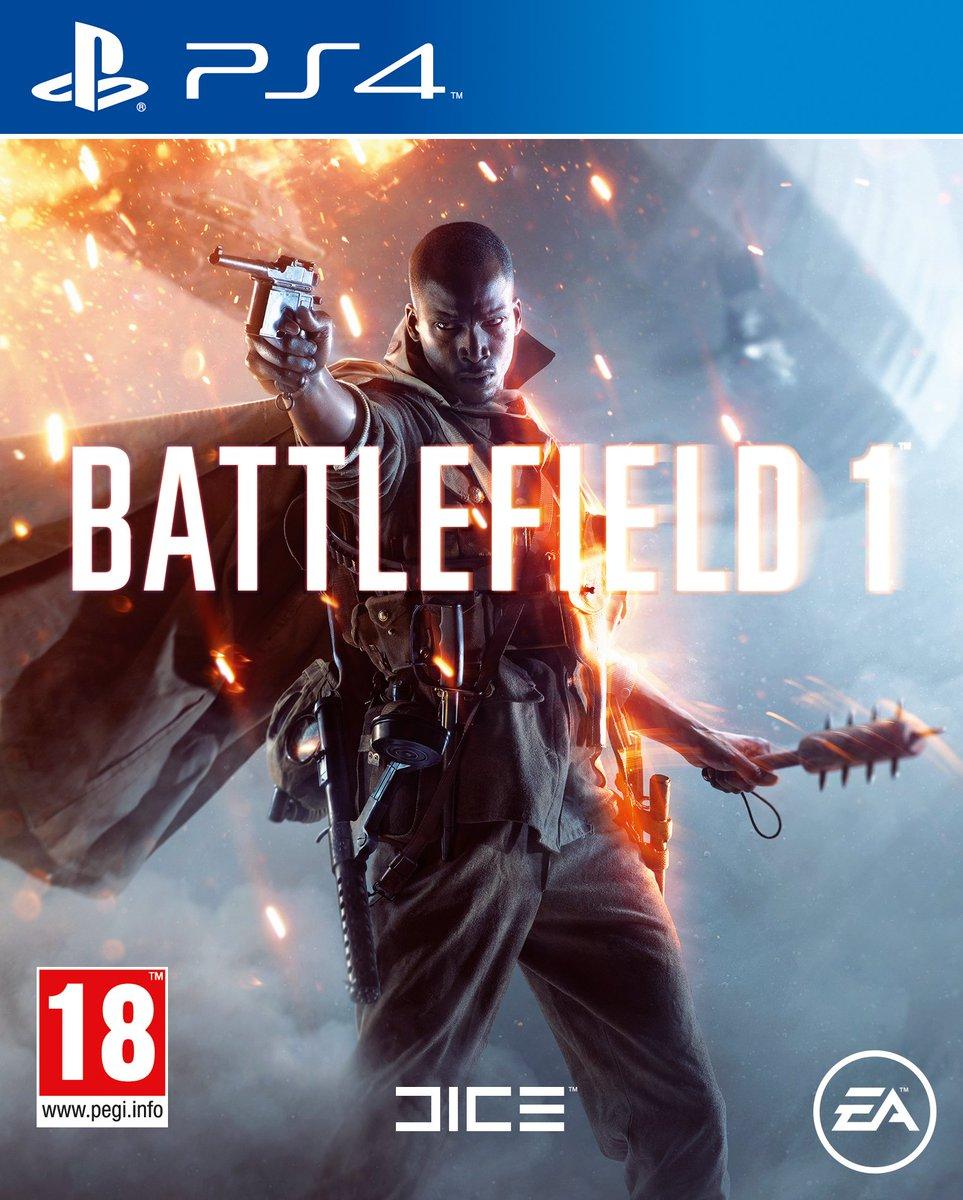 battlefield 4 hacks ps4