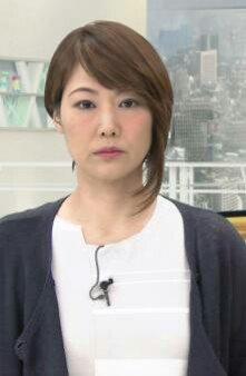 下平さやかアナ hashtag on Twit...
