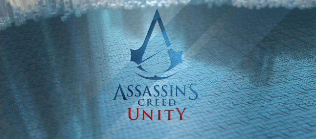 assassin's creed unity трейнер 9