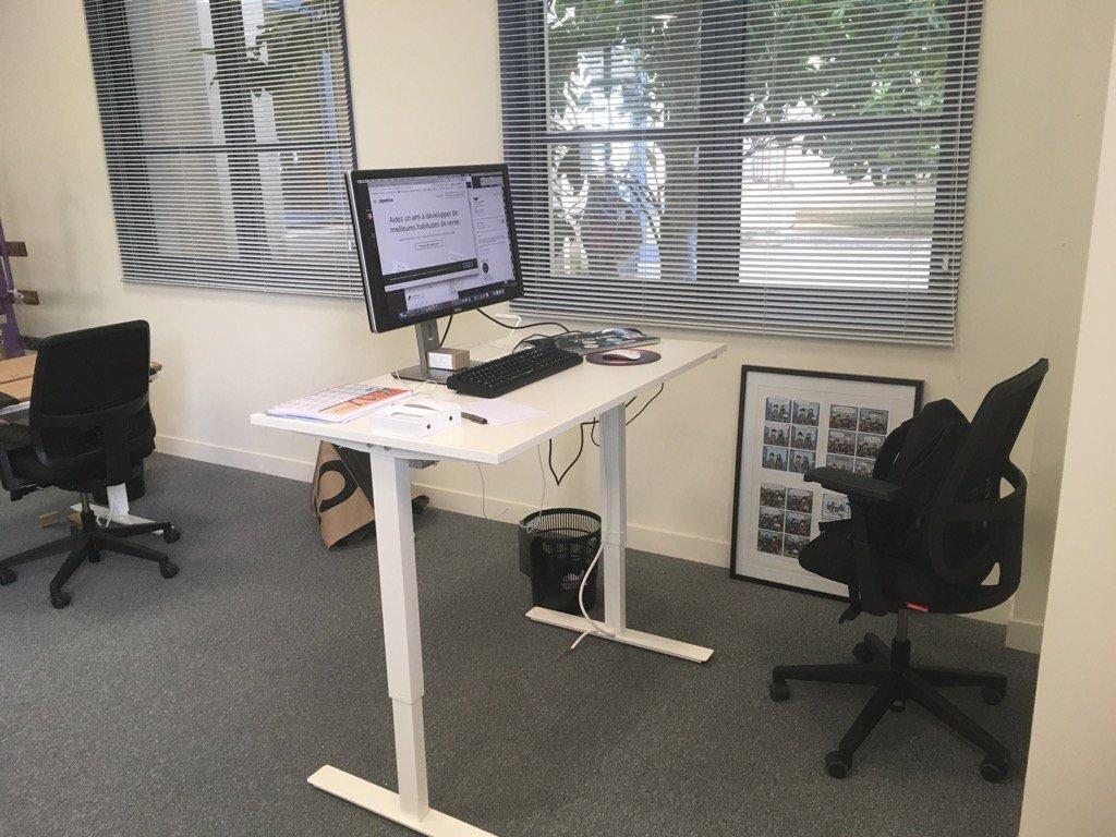 Ikea with achetez ou vendez des meubles dans laurentides