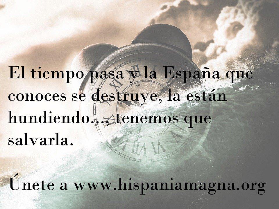 Media Tweets By Hispania Magna At Hispaniamagna Twitter
