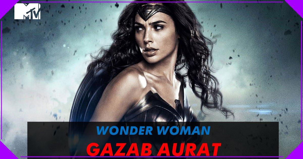 Mtv Roadies On Twitter 10 Hollywood Blockbuster Titles In Hindi