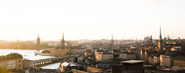 Stockholm is the most innovative region in the EU 2017, according to a scoreboard presented by the @EU_Commission https://t.co/fSJ6d841PG https://t.co/uChXi0iGeO