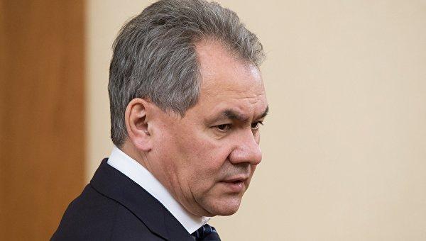 Заявление на возмещение расходов фсс бланк 2016 санкт-петербург