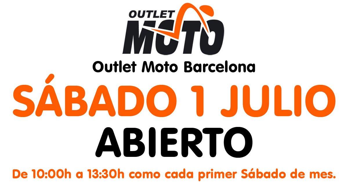 moto outlet. 0 replies 3 retweets likes moto outlet u