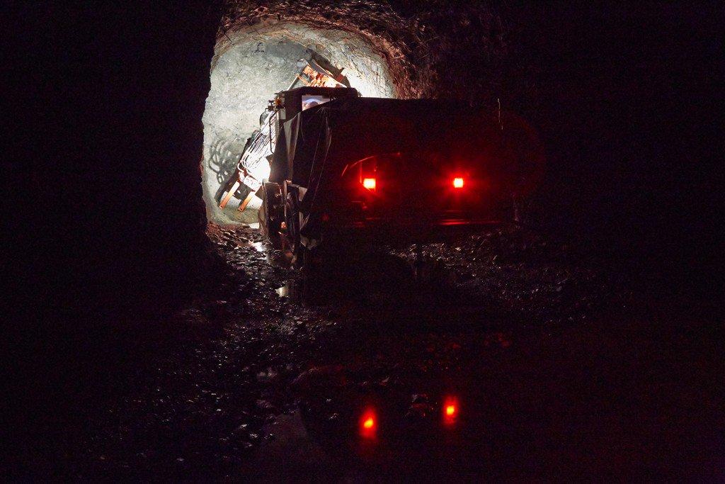 60% of ALROSA's investments are used for diamond mining development – Sergey Ivanov #ALROSA #roughdiamonds goo.gl/XYxAV4