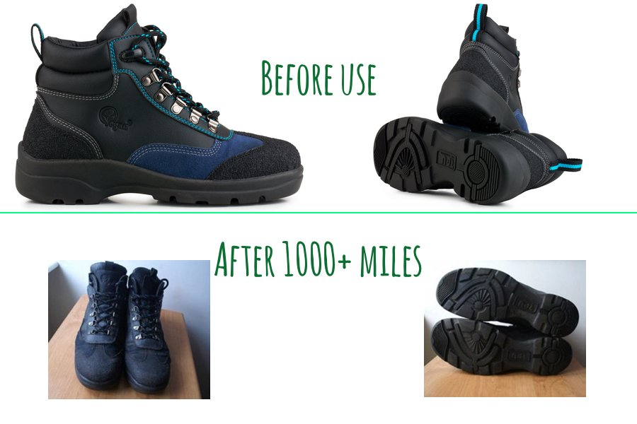 Eco Vegan Shoes on Twitter: \